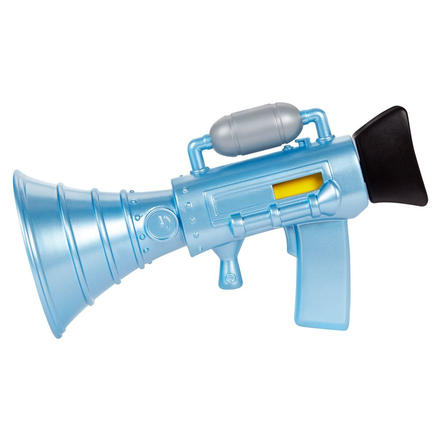 Playset-Minions---Mini-Pistola-Flatulenta---Azul---Mattel-2
