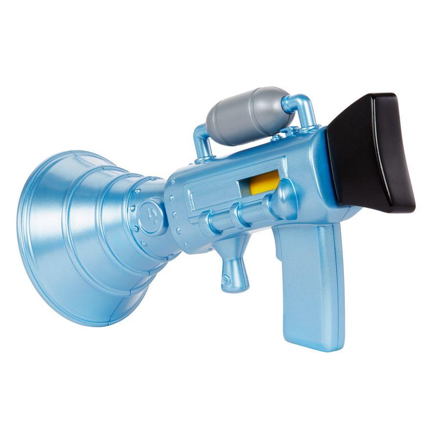 Playset-Minions---Mini-Pistola-Flatulenta---Azul---Mattel-3