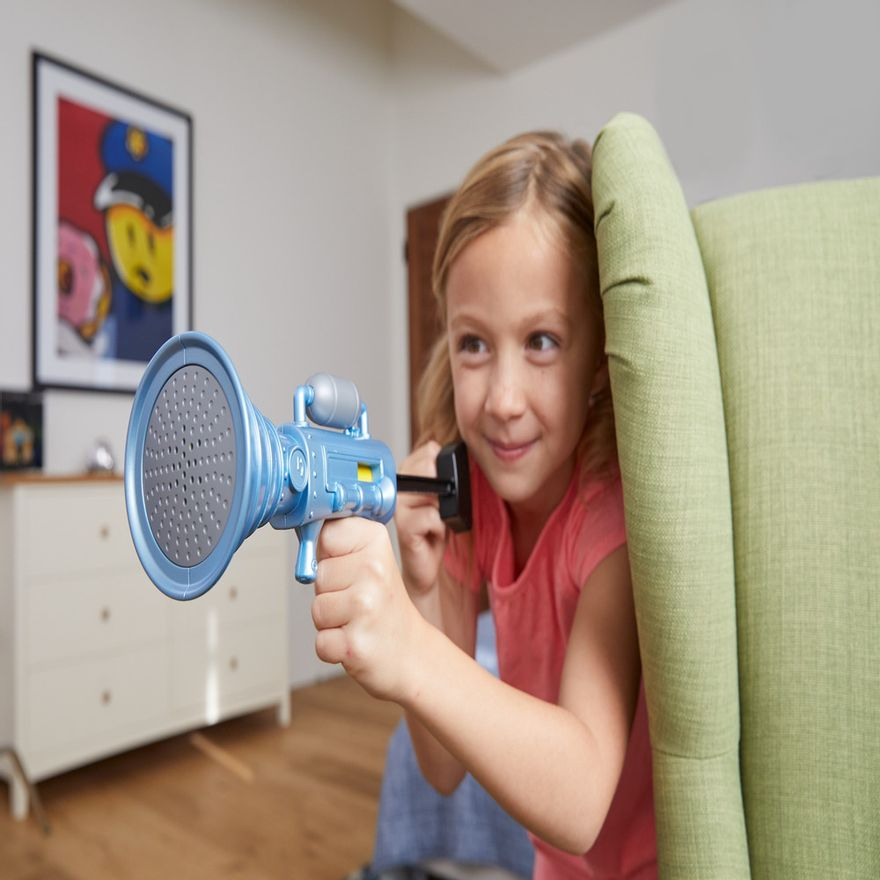 Playset-Minions---Mini-Pistola-Flatulenta---Azul---Mattel-5