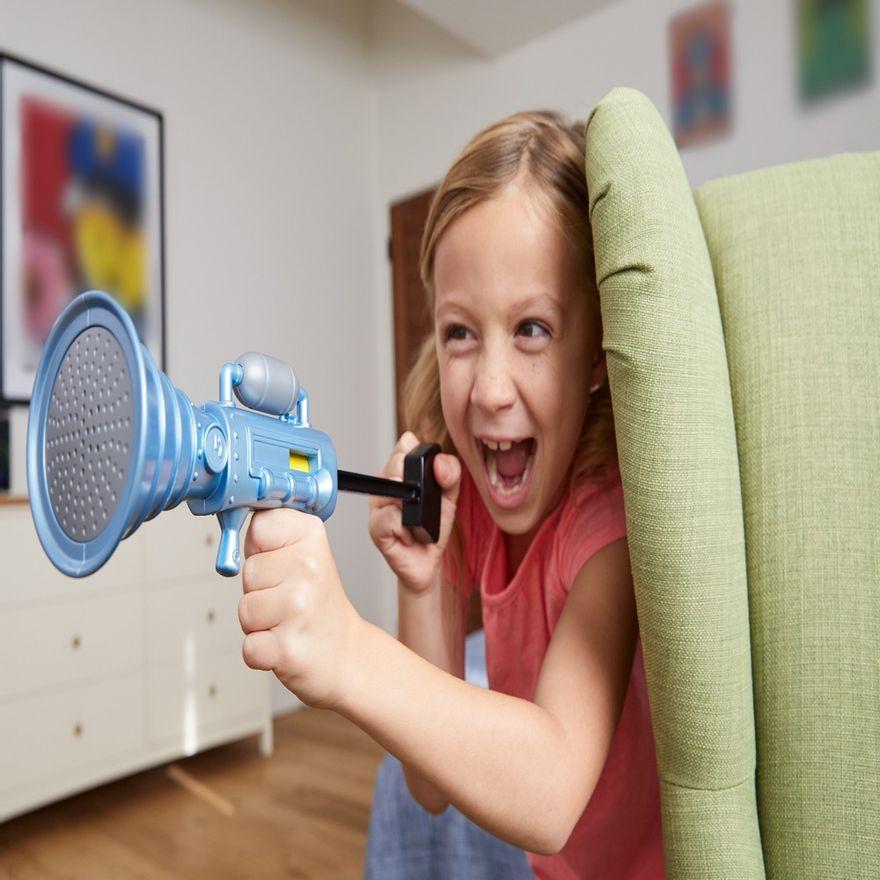 Playset-Minions---Mini-Pistola-Flatulenta---Azul---Mattel-6