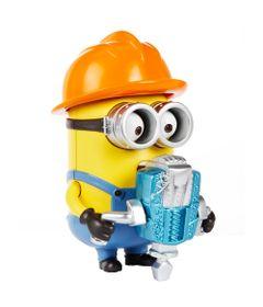Mini-Figura---Minions-Barulhentos-e-Bagunceros---Dave---Mattel-0