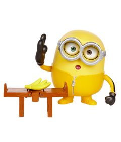 Mini-Figura---Minions-Barulhentos-e-Bagunceros---Bob-Hiyah---Mattel-0