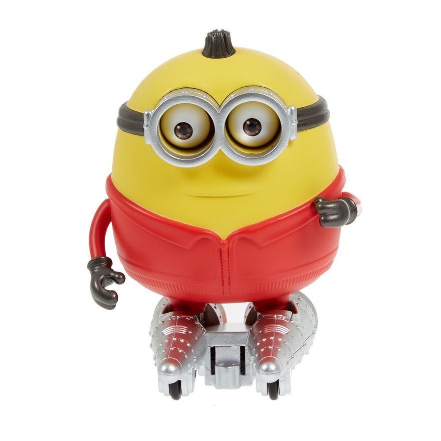 Mini-Figura---Minions-Barulhentos-e-Bagunceros---Otto-com-Patins-de-Foguete---Mattel-1