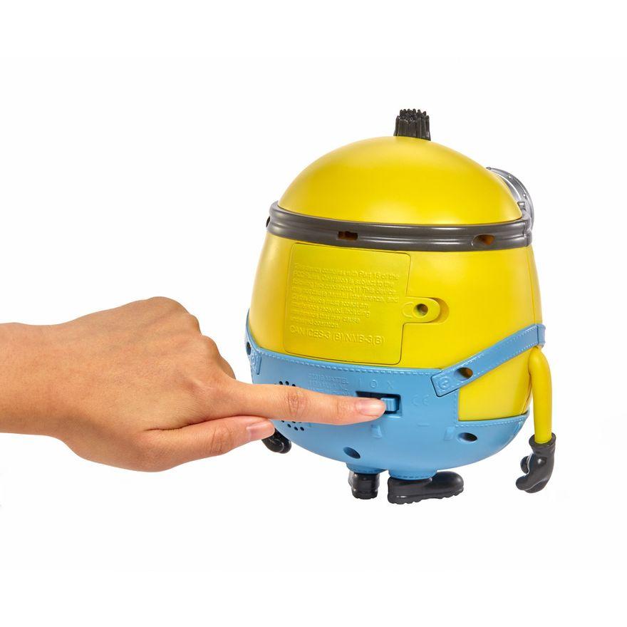 Figura-Interativa---Minions---Meu-Amigo-Falante---Mattel-1