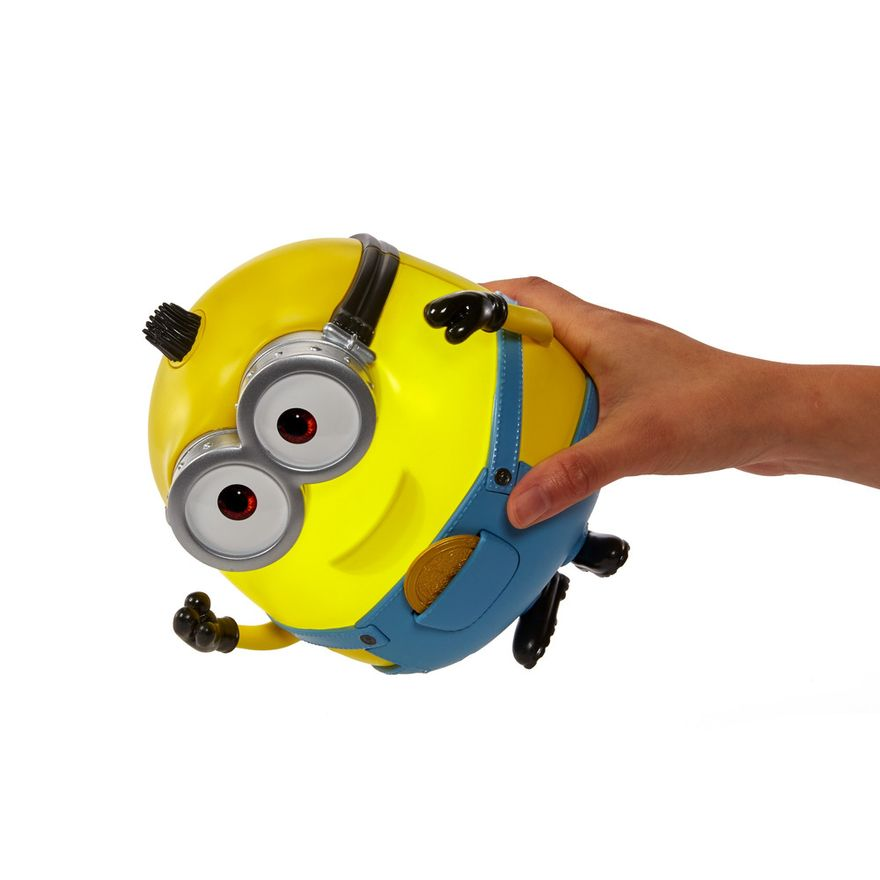 Figura-Interativa---Minions---Meu-Amigo-Falante---Mattel-2