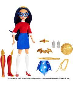 Boneca-E-Acessorios---Transformacao---Mulher-Maravilha---DC-Super-Hero-Girls---Mattel-0