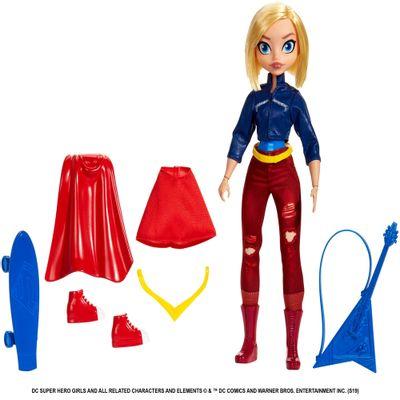 Boneca-E-Acessorios---Transformacao---Supergirl---DC-Super-Hero-Girls---Mattel-0