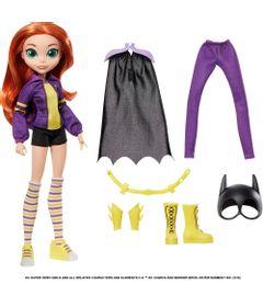 Boneca-E-Acessorios---Transformacao---Batgirl---DC-Super-Hero-Girls---Mattel-0