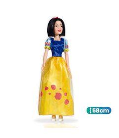 Boneca-Classica---Branca-de-Neve---Mini-My-Size---55cm---Princesas-Disney---Novabrink-0