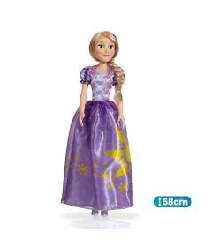 Boneca-Classica---Rapunzel---Mini-My-Size---55cm---Princesas-Disney---Novabrink-0
