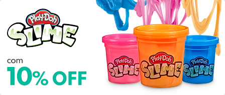 07 - Play-Doh com 10% OFF - Card - act