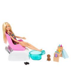 Boneca-Barbie---Wellness-Salao-de-Manicure---Mattel-0