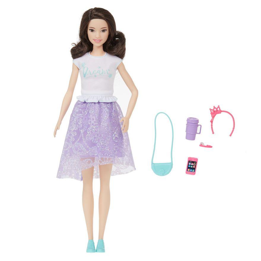 Boneca-Barbie---Aventura-de-Princesas-Renee---Mattel-1