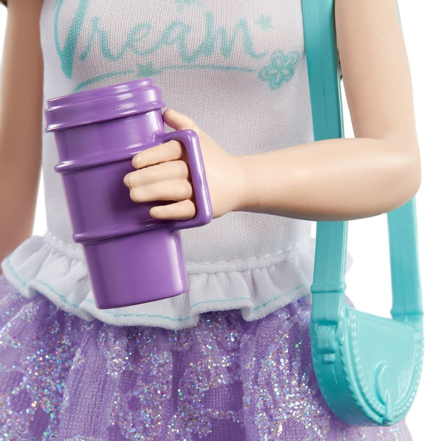 Boneca-Barbie---Aventura-de-Princesas-Renee---Mattel-3