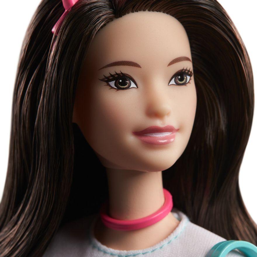 Boneca-Barbie---Aventura-de-Princesas-Renee---Mattel-4