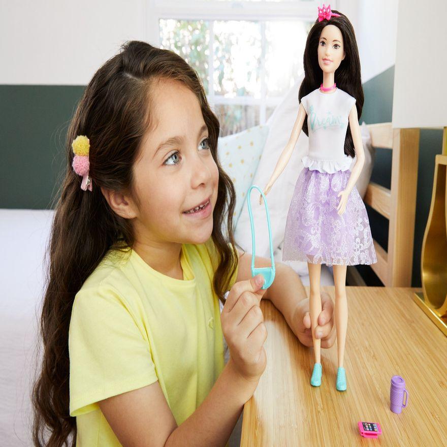 Boneca-Barbie---Aventura-de-Princesas-Renee---Mattel-5