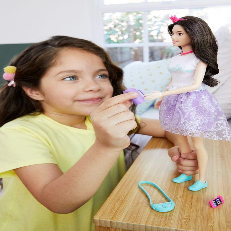 Boneca-Barbie---Aventura-de-Princesas-Renee---Mattel-6