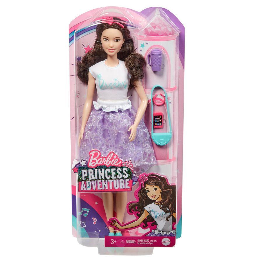 Boneca-Barbie---Aventura-de-Princesas-Renee---Mattel-7
