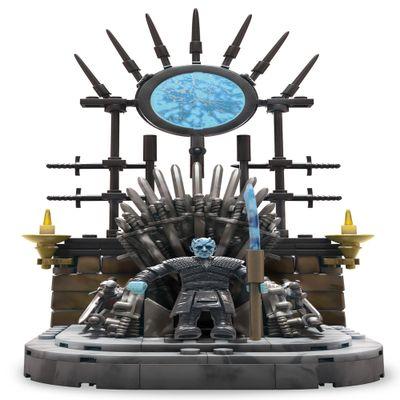 Blocos-de-Montar---Mega-Construx---Game-of-Thrones---Trono-De-Ferro---Mattel-0