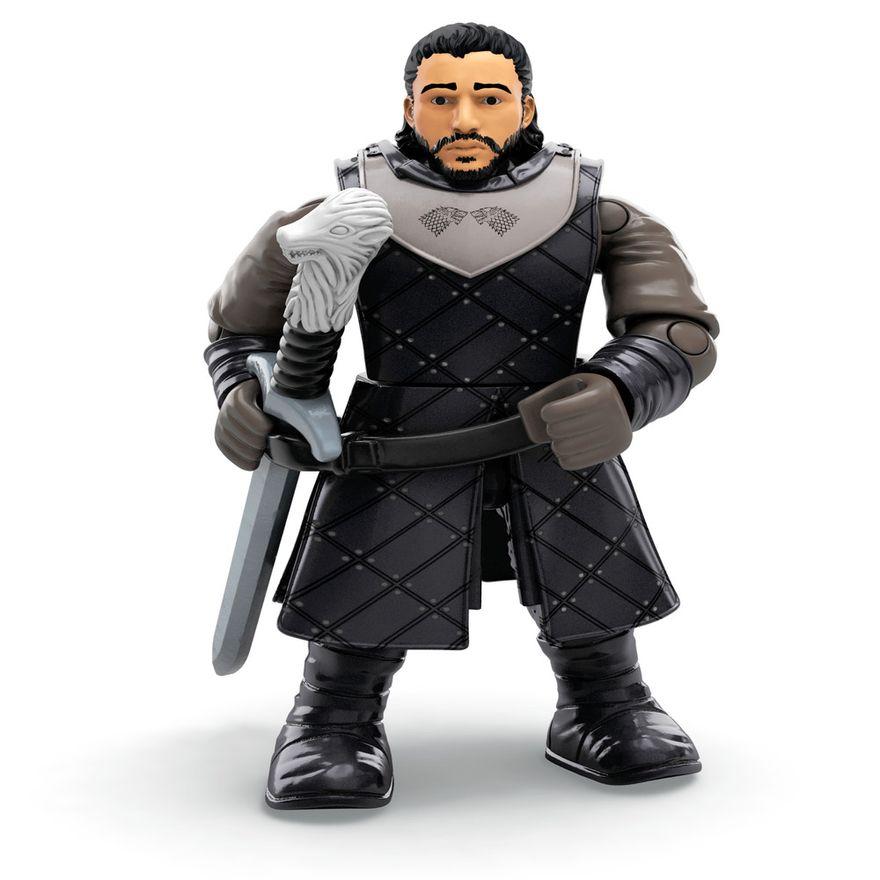 Blocos-de-Montar---Mega-Construx---Game-of-Thrones---Trono-De-Ferro---Mattel-4