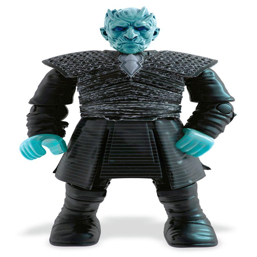 Blocos-de-Montar---Mega-Construx---Game-of-Thrones---Trono-De-Ferro---Mattel-7