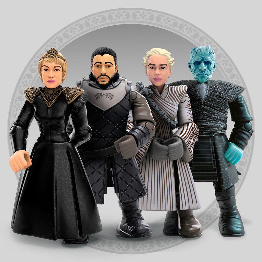Blocos-de-Montar---Mega-Construx---Game-of-Thrones---Trono-De-Ferro---Mattel-8