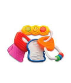 Brinquedo-de-Atividades---Meu-Chaveirinho---Buba
