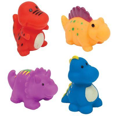 Brinquedo-de-Banho---Dinossauros---Buba