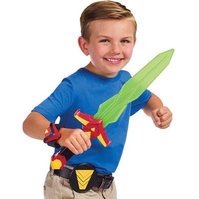 Conjunto-de-Acessorios---Power-Players---Espada-Emblema-e-Faixa-do-Poder---Sunny