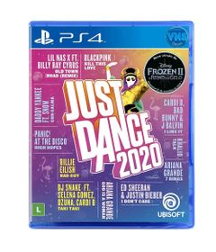 Jogo-PS4---Just-Dance-2020---Sony