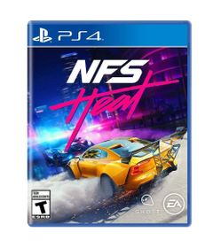 Jogo-PS4---Need-For-Speed---Heat---Sony