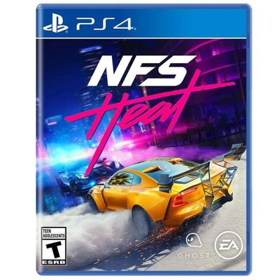 Jogo-PS4---Need-For-Speed---Heat---Sony