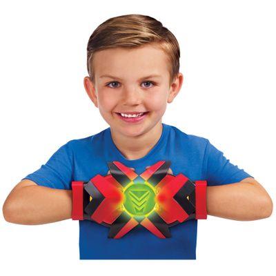 Luva-do-Poder---Power-Players---Luva-do-Axel-com-Luzes-e-Sons---Sunny