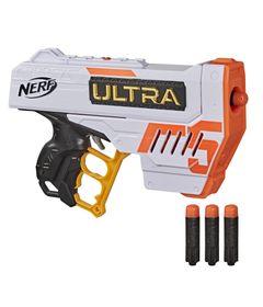 Lancador-de-Dardos---Nerf-Ultra-Five---Hasbro-0