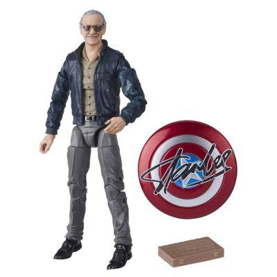 Boneco-Colecionavel---15-Cm---Marvel---Stan-Lee---Hasbro-0