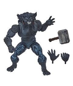 Boneco---Xmen-Legends---Marvel---Dark-Beast---Hasbro-0