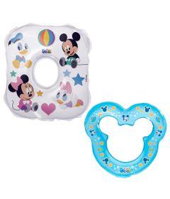 100232686-Kit-de-Mordedores---Disney---Baby---Mickey-e-Quadrado---Toyster_Frente