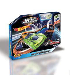 Pista-de-Percurso---Hot-Wheels---Wave-Racers---Pista-Triple-Skyloop---FUN-0