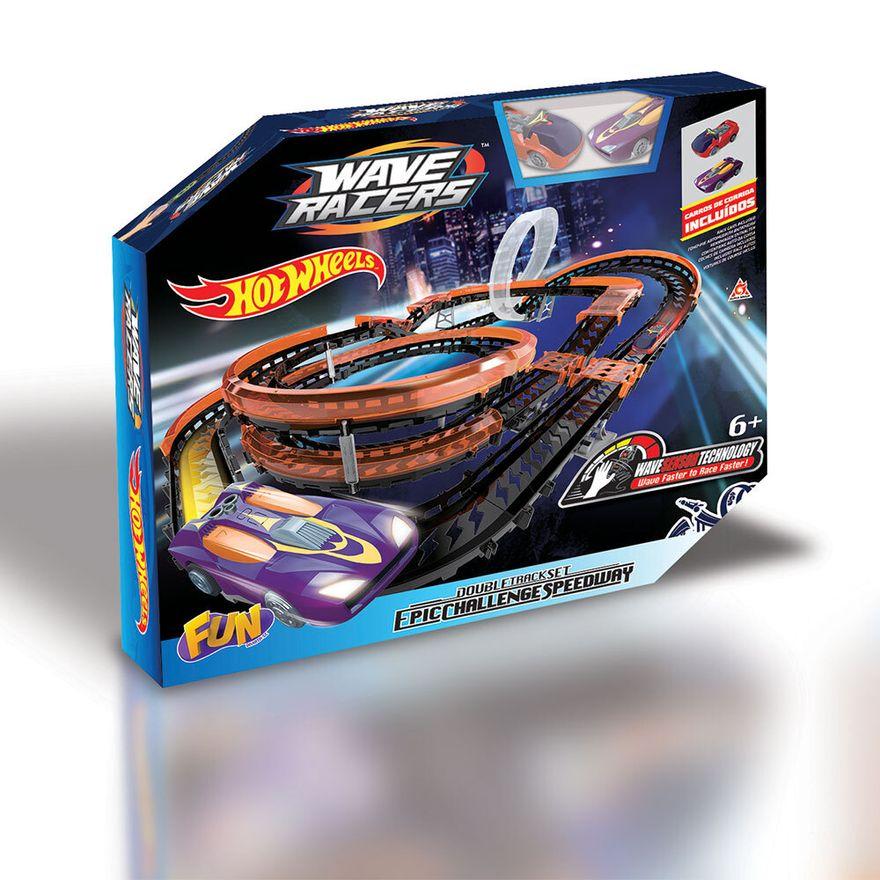 Pista-de-Percurso---Hot-Wheels---Wave-Racers---Pista-Epic-Challenge---FUN-5