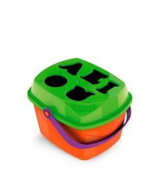 Brinquedo-de-Atividades---Maletuxo-Didatico---Com-Letras---Laranja-e-Verde---Cardoso-0