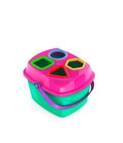Brinquedo-de-Atividades---Maletuxo-Didatico---Formas-Geometricas---Rosa-e-Azul---Cardoso-0