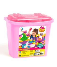 Baby-Land---Blocks-Box-90-Blocos---Menina---Cardoso-0
