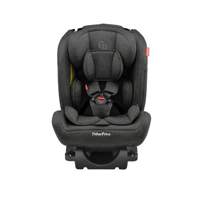 Cadeira-Para-Auto---0-a-36-Kg---All-Stages-Fix-20---Preto---Fisher-Price-0