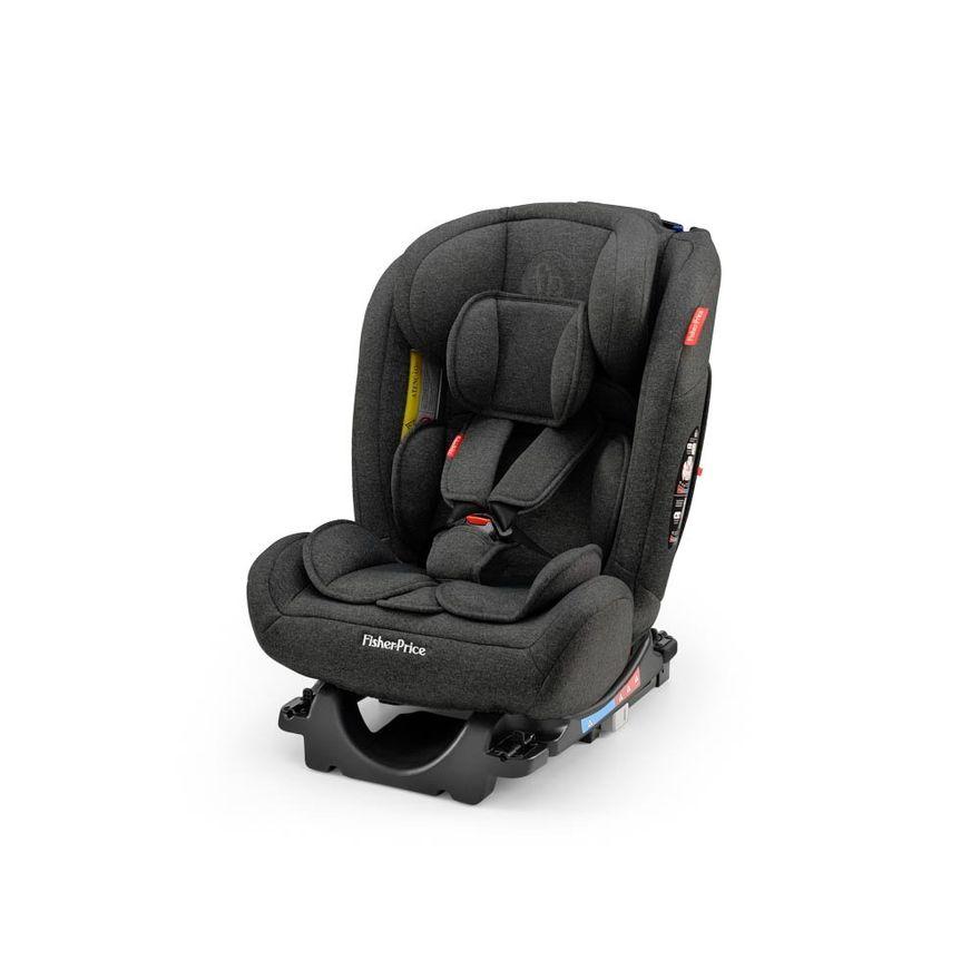 Cadeira-Para-Auto---0-a-36-Kg---All-Stages-Fix-20---Preto---Fisher-Price-1