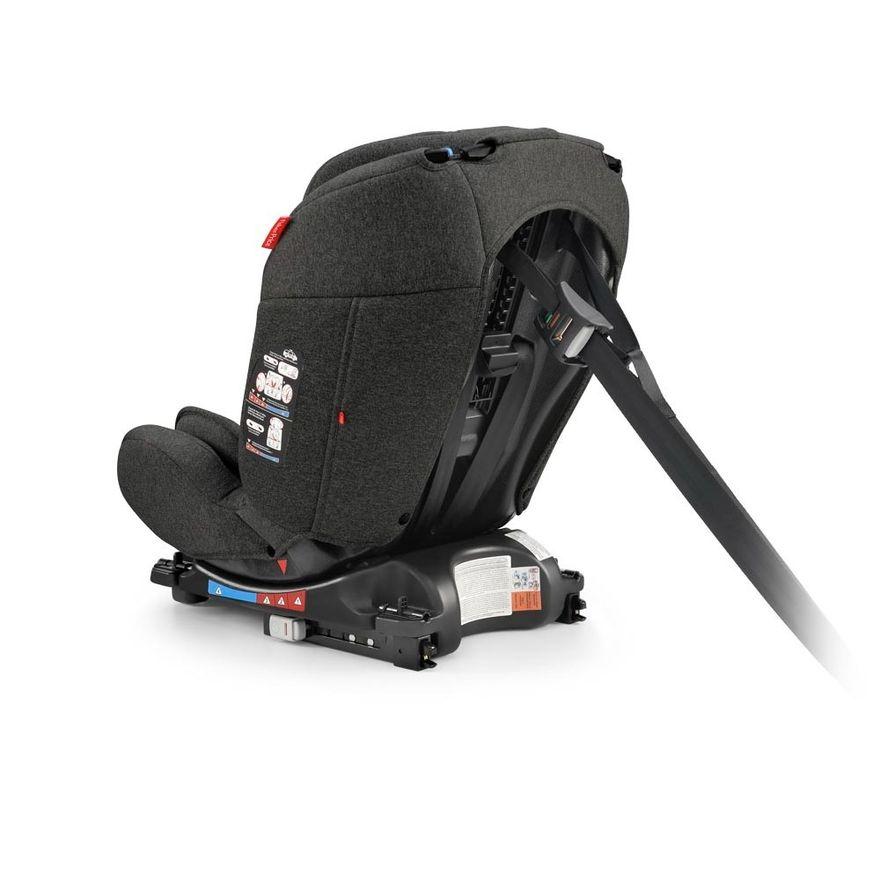 Cadeira-Para-Auto---0-a-36-Kg---All-Stages-Fix-20---Preto---Fisher-Price-3