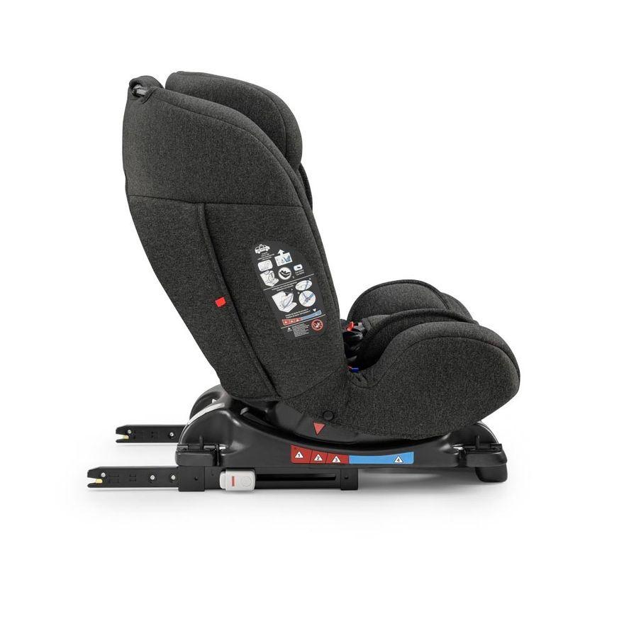 Cadeira-Para-Auto---0-a-36-Kg---All-Stages-Fix-20---Preto---Fisher-Price-4