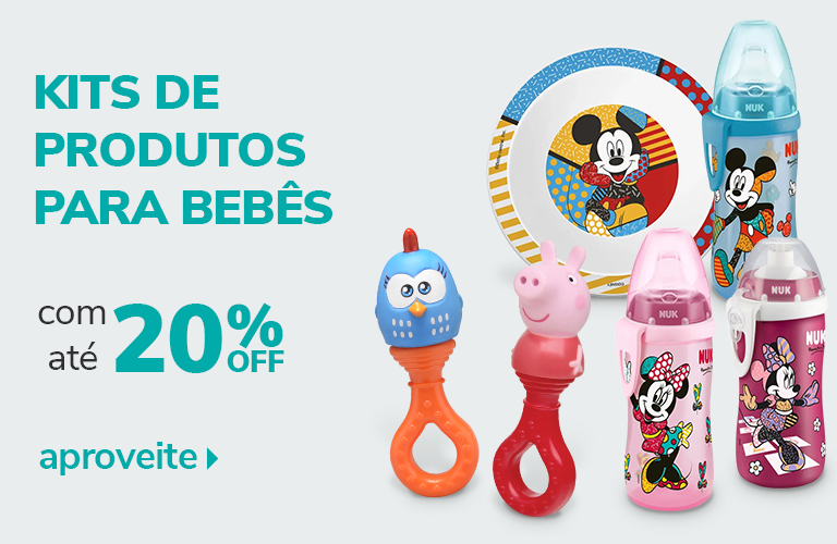 01 - Kits Baby até 20% OFF - BannerBottom - Mobile - bb - act