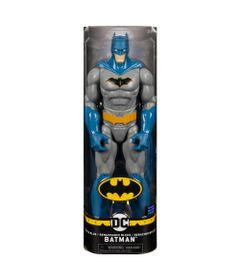 Figura-Articulada---DC-Comics---Batman-Renaissance-Blueue---Sunny-0