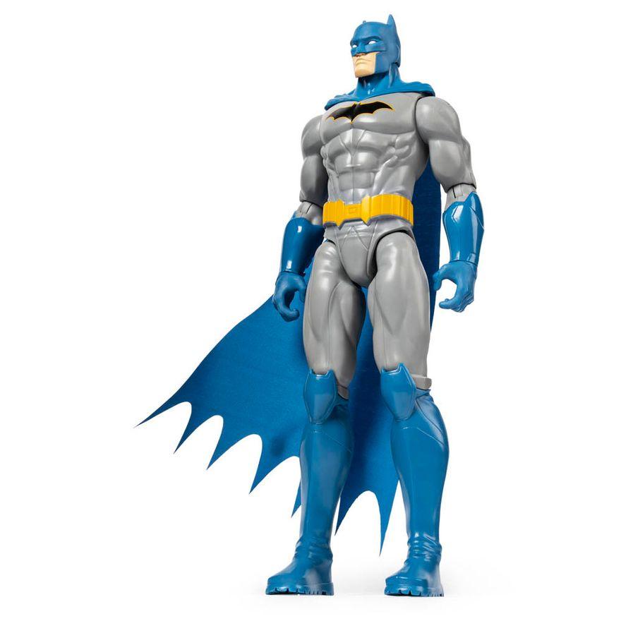 Figura-Articulada---DC-Comics---Batman-Renaissance-Blueue---Sunny-1