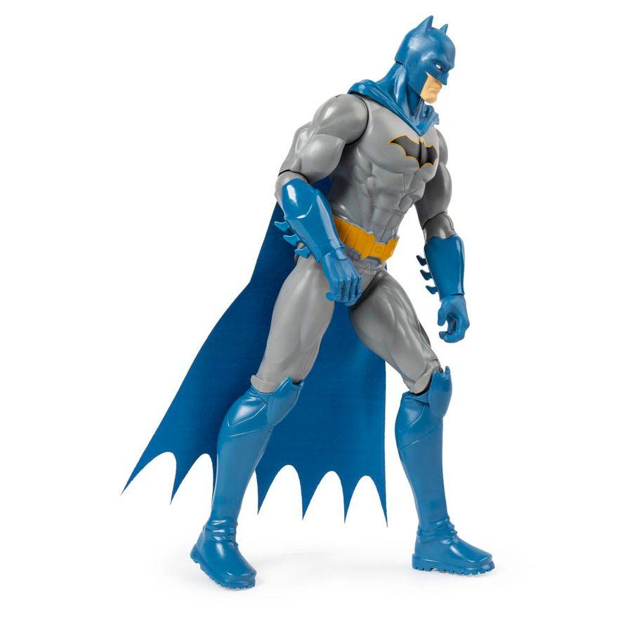 Figura-Articulada---DC-Comics---Batman-Renaissance-Blueue---Sunny-2
